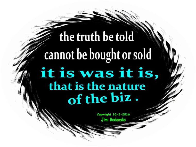 truth-x