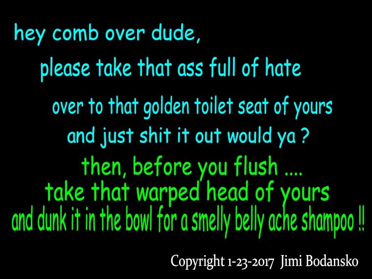 comb-over-dude-x