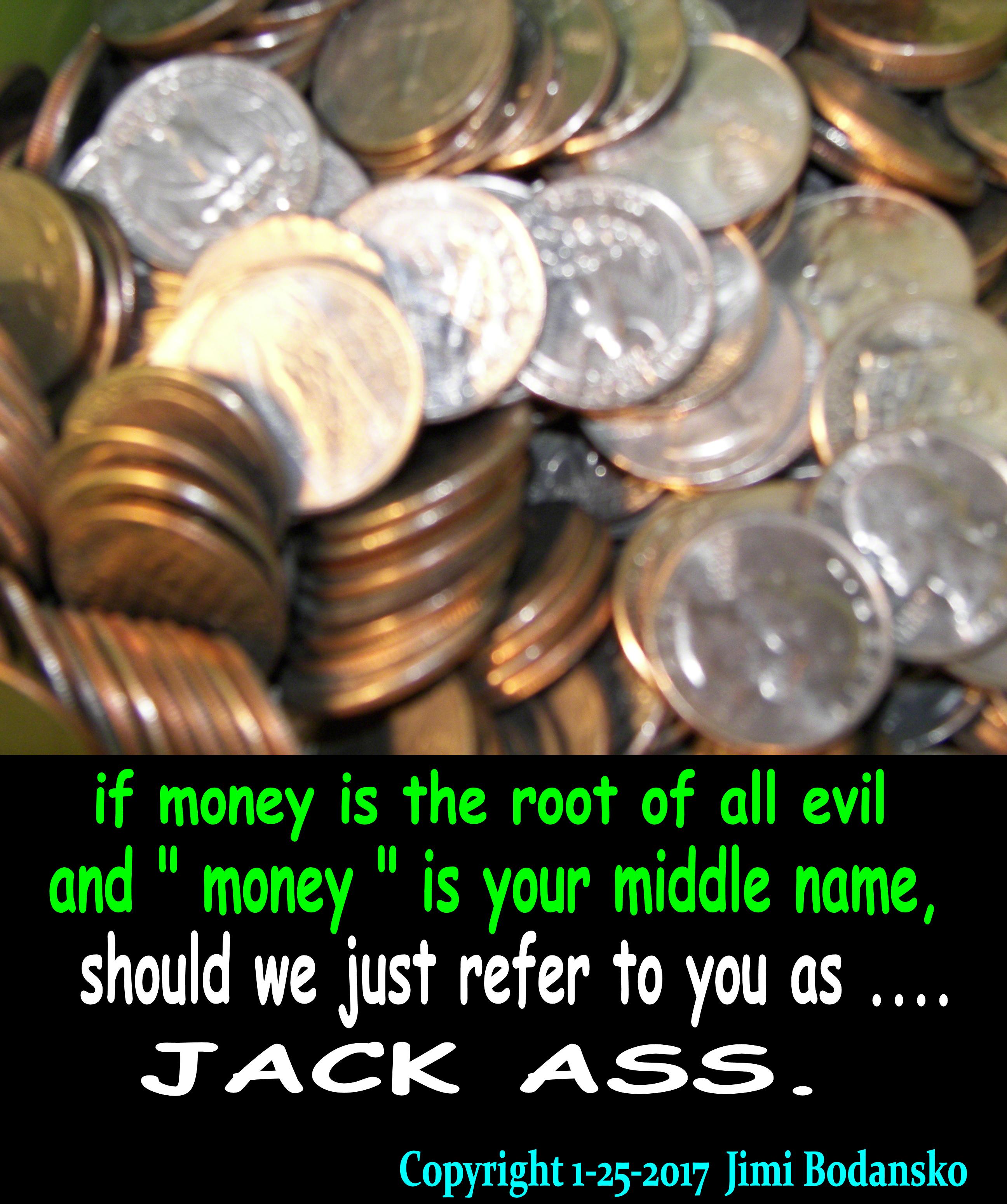 money-xx