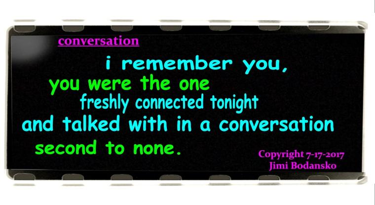 conversationxx