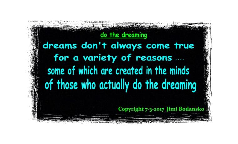 dreamingxx
