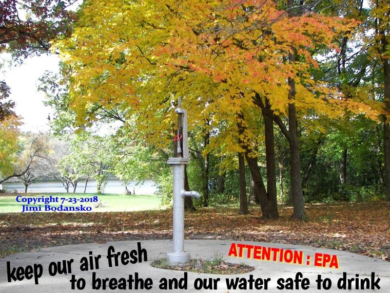 safewater xx